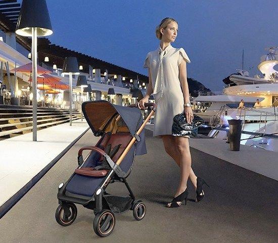 icoo acrobat stroller33