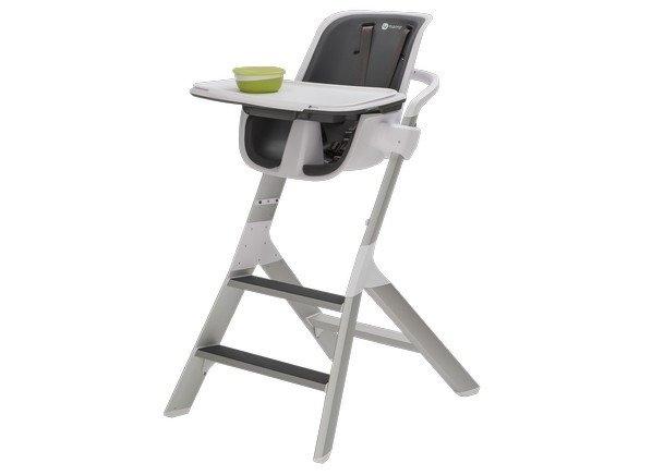 cadeira highchairs 4moms com ima