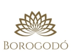 Borogodo - envio ao Brasil